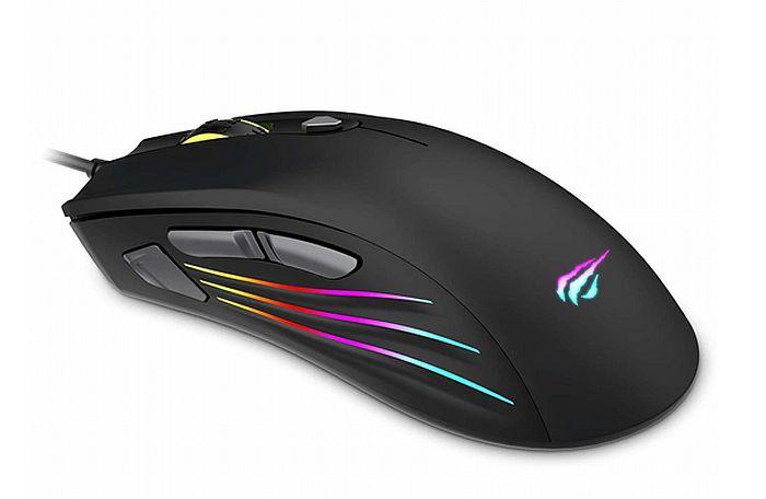 Havit Gaming Mouse