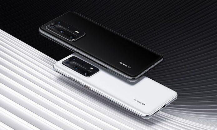 Huawei P40 serija donosi novo doba mobilne fotografije (4)