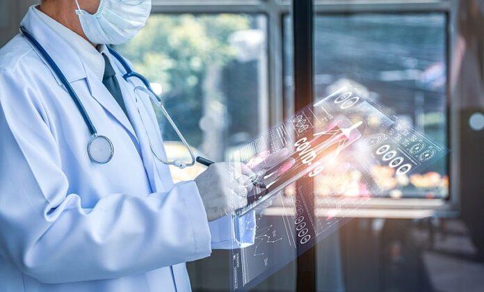 Računalni znanstvenici