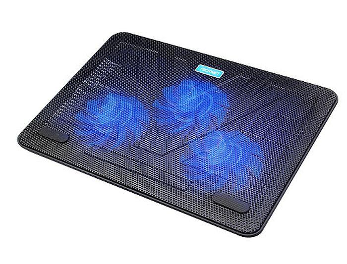 TeckNet N8 Laptop Cooling Pad