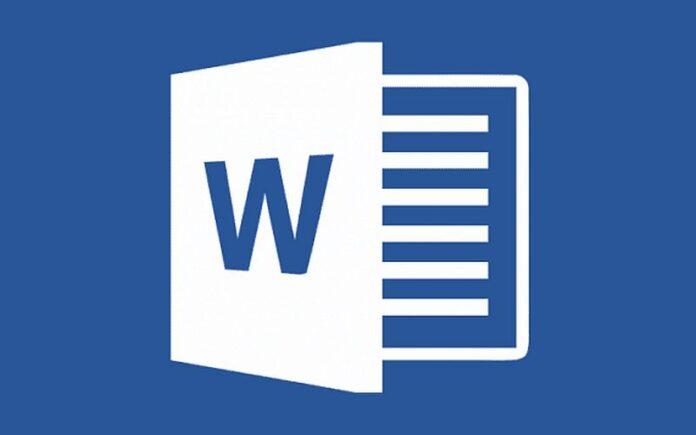 automatsko ispravljanje riječi u Microsoft Word programu