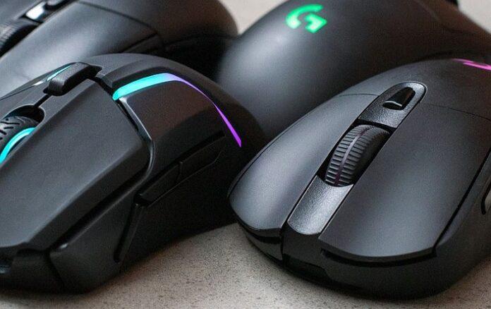 najbolji budget gaming miš