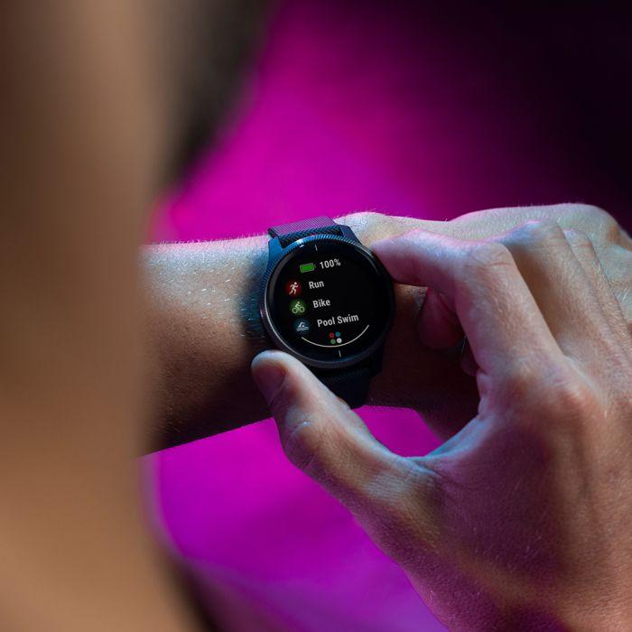 Garmin_smartwatch_wellness (3)