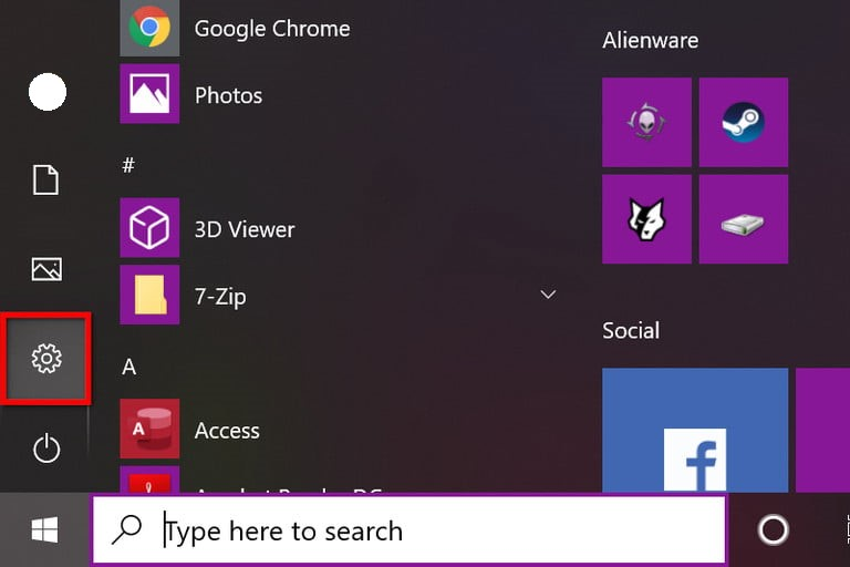 Kako snimiti videozapis zaslona Windows računala