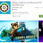 Minecraft mod za android.jpg