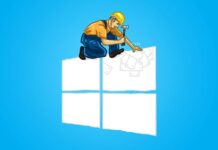 Windows-10-upgrade