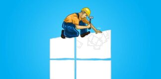 Windows-10-upgrade