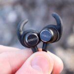 najbolje jeftine slušalice