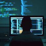 savjeti za učenje programiranja