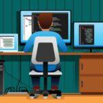 učenje programiranja