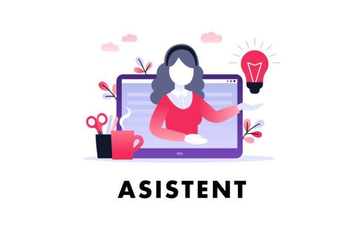 Aplikacija Školske knjige Asistent