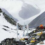 Huawei 5G signalom pokrio Mount Everest