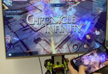 Perfect World Games nudi bolje gaming iskustvo zahvaljujući Huaweijevim naprednim tehnologijama (1)