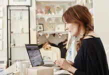 kupovanje online