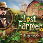 najbolje farmerske igre