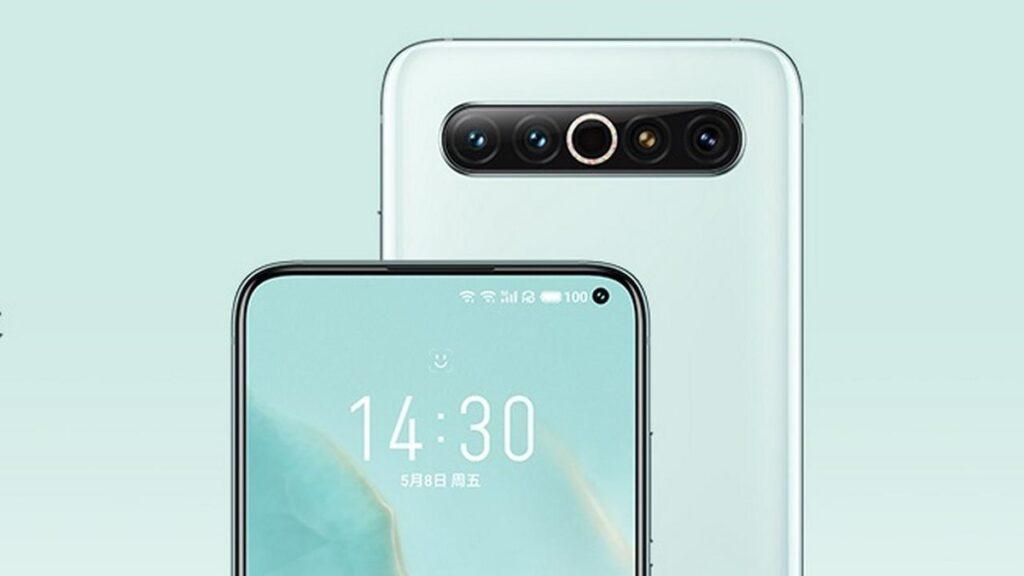 novi-telefoni-meizu-17-prva-serija-meizu-telefona