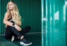 Hrvati u prosjeku vježbaju barem triput tjedno, no nisu zadovoljni tjelesnom formom (4)