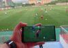 Huawei testirao aplikaciju za pametne stadione koja omogućuje gledateljima novo iskustvo uživanja u sportu ili koncertima