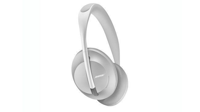 bose elegantne bežične slušalice kvlaitetne