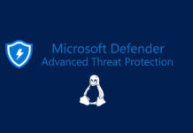 microsft-defender-atp-for-linux