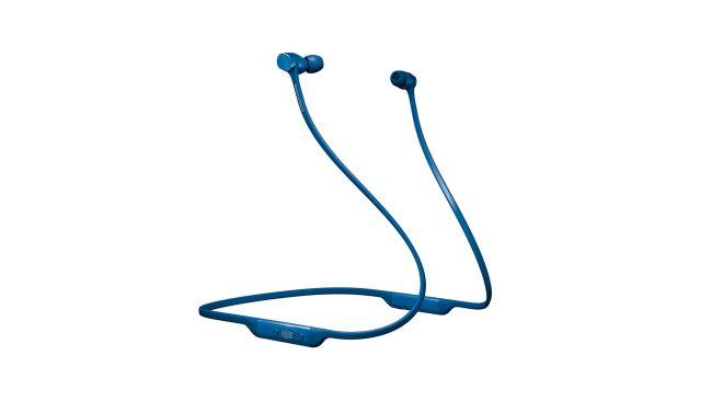 slušalice bežične kvalitetan zvuk Bowers & Wilkins PI3