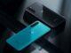 OnePlus Nord - premiu uređaj po pristupačnoj cijeni