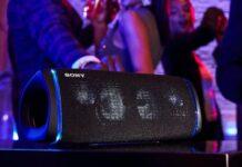 Sony-SRS-XB43-EXTRA-BASS