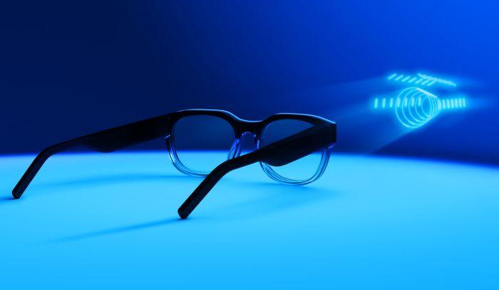 google pametne naočale