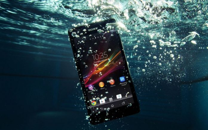 mobitel pao u more