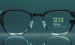 Google kupuje tvrtku North, zatim North obustavlja razvoj svojih pametnih naočala