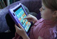 tablet za djecu