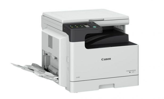 Canon imageRUNNER 2425 (I)