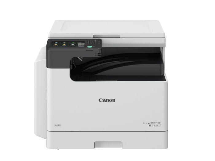 Canon imageRUNNER 2425 (II)