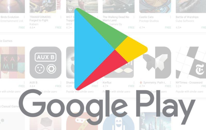 Google Play Auf Samsung Tv Installieren