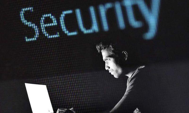 Je li Microsoft Defender dovoljno dobar za vaše računalo? Ili vam treba bolji besplatni antivirus?