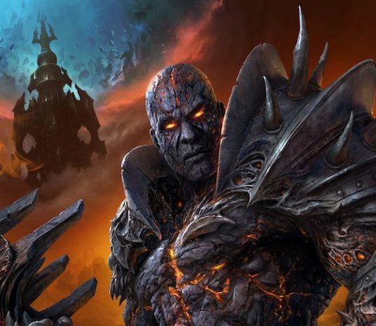 World-of-Warcraft-Shadowlands