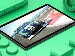 teclast-tablet-jeftin-uredaj-tablet-racunalo