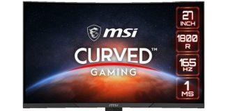 MSI-Optix-MAG270VC2
