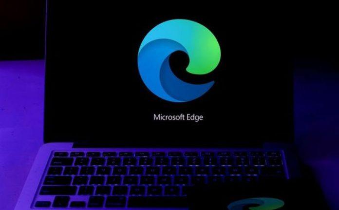 Microsoft-edge-sleeping-tabs