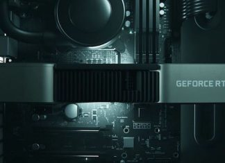 Nvidia-GeForce-30-series