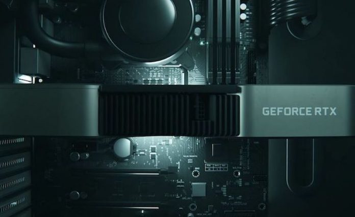 Nvidia-GeForce-30-series