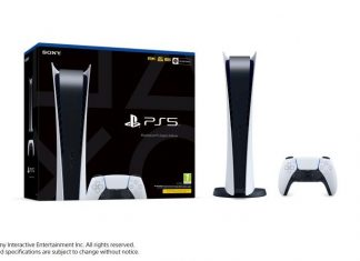 PS5_DIGITAL_EDITION