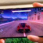 Xiaomi Mi 10 Lite 5g performanse