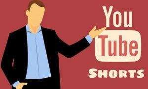 YouTube predstavio Shorts kojim želi spriječiti rast TikToka