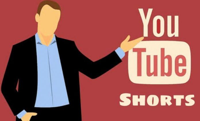 Youtube_shorts