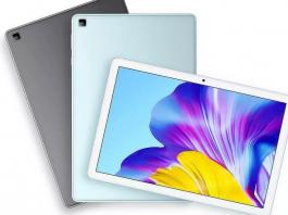 honor tablet računala cijena honor tableti