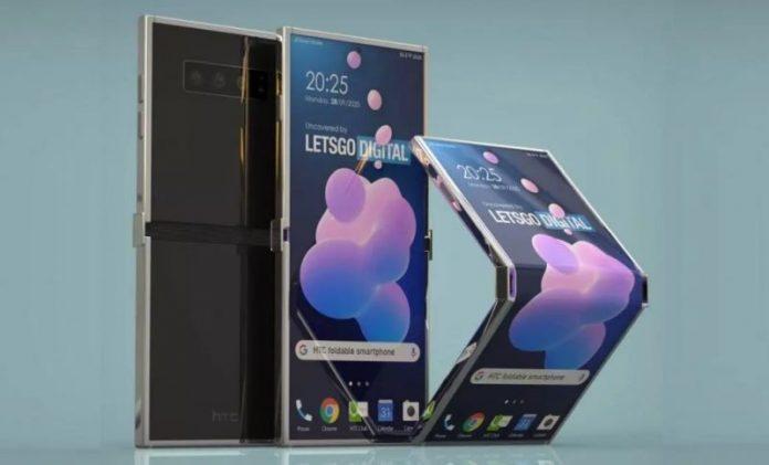 novi-htc-telefon-razvoj-telefona-patent-htc