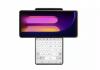 novi lg wing pametni telefon inovacije lg