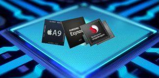 CPU-mobile-desktop