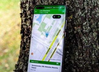 Nagrađivana aplikacija Moovit odsad dostupna hrvatskim korisnicima u Huawei AppGallery trgovini (2)